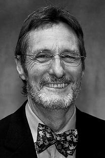 Professor Anthony McLean