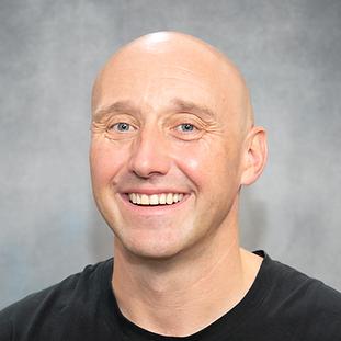 A/Prof Stuart Lane