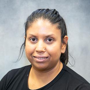 Deshani Walisundara