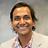 Dr Arvind Rajamani