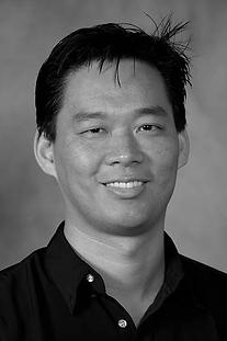 A/Prof Ben Tang