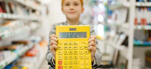 Calculator (02).jpg