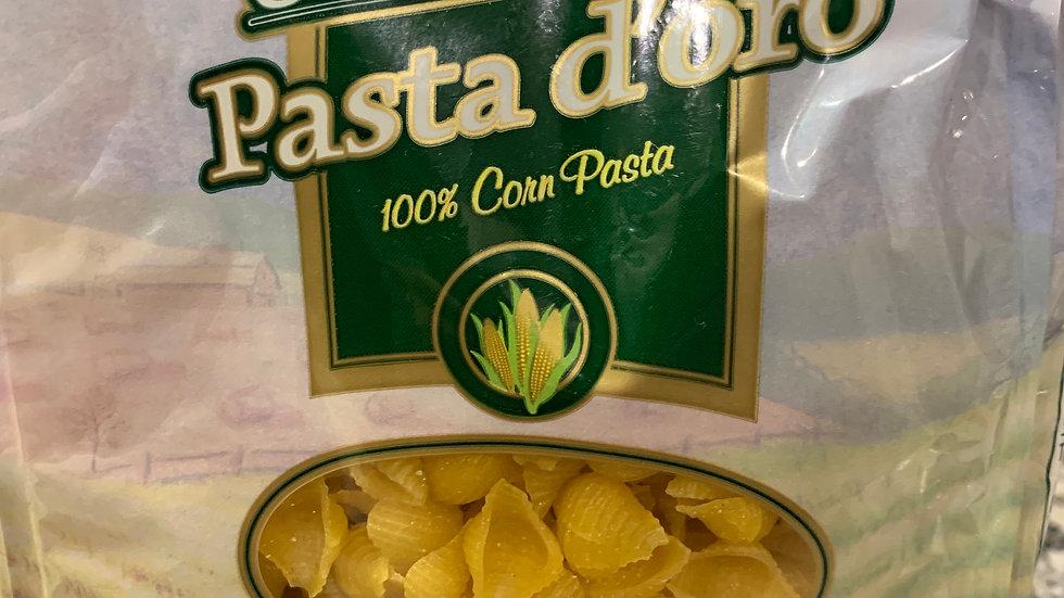 Pasta CONCHILIETTE/CARACOL