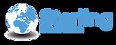 sfbdmcc-logo.png