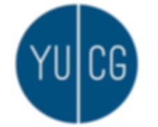 YUCG Logo.png