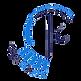 לוגו טוב (2).png