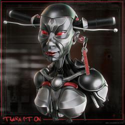 TurnItOn