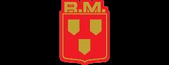 logo_roskilde_malerlaug.png