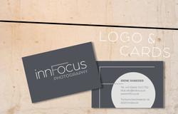 Innfocus