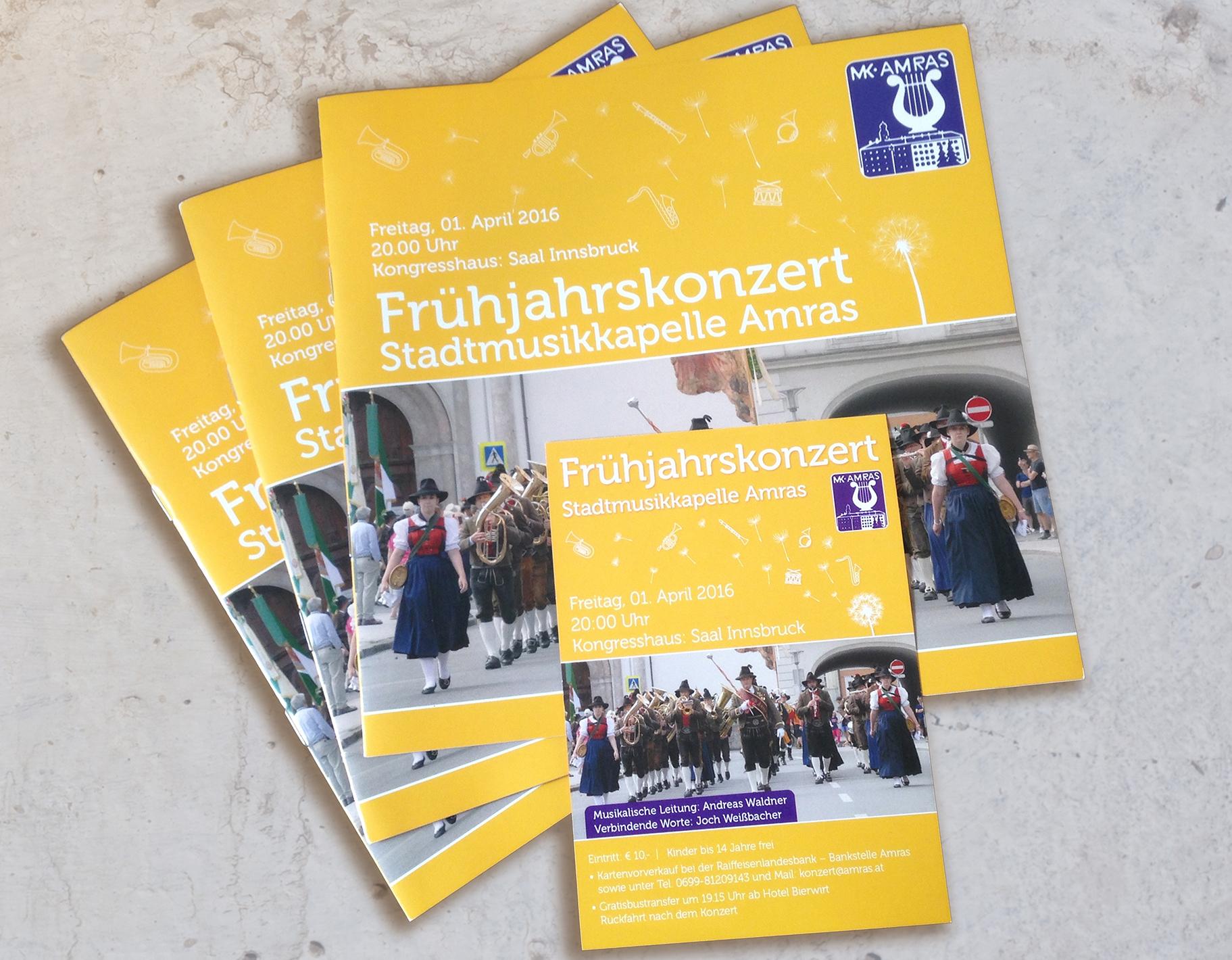 Frühjahrskonzert_Stadtmusikkapelle