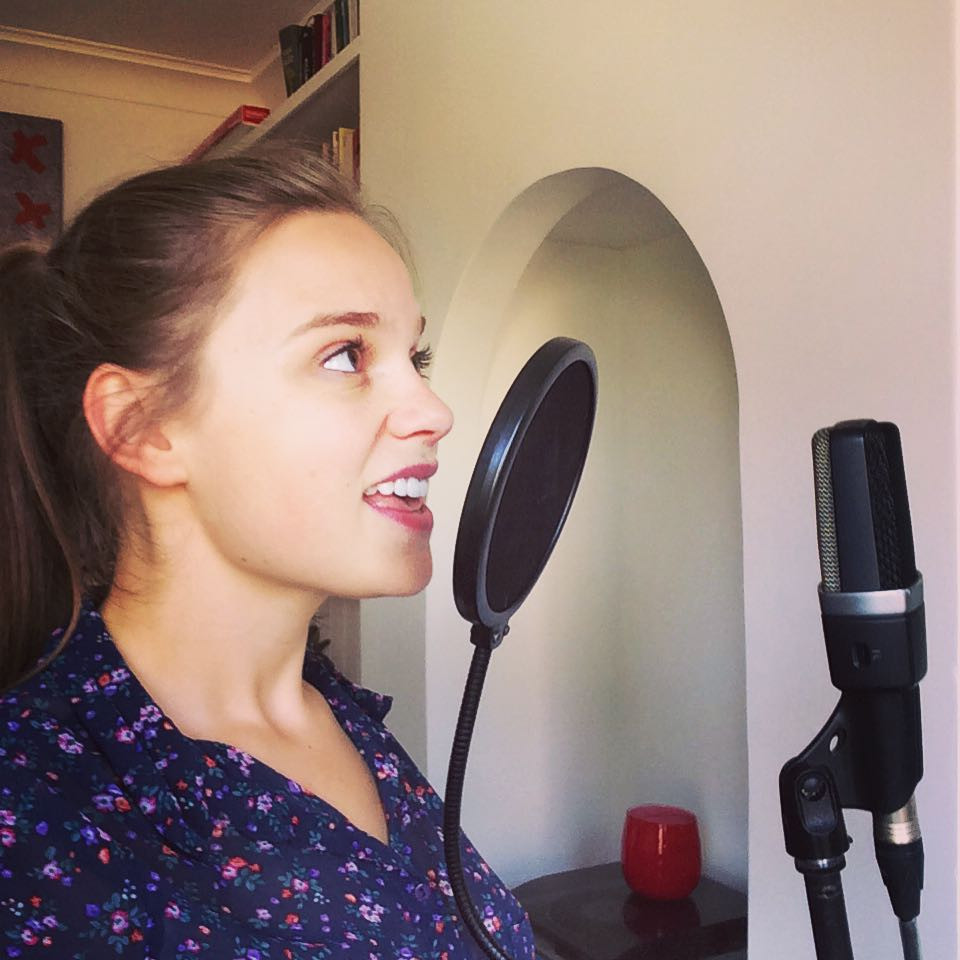 Bracken recording new beginning