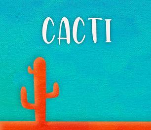 Cacti Web title B.jpg