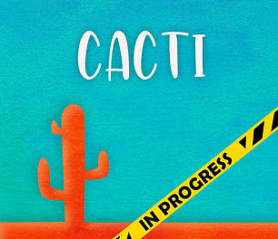 Cacti Web title.jpg