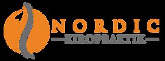 Nordic Kiropraktik Logo Company.png