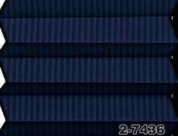 2-7436