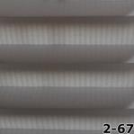 2-6736(1)