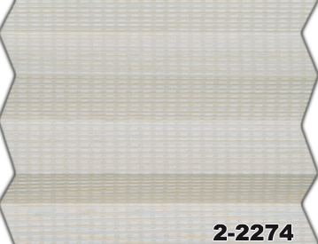 2-2274