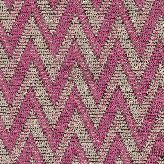 Azra-Zigzag8