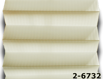 2-6732