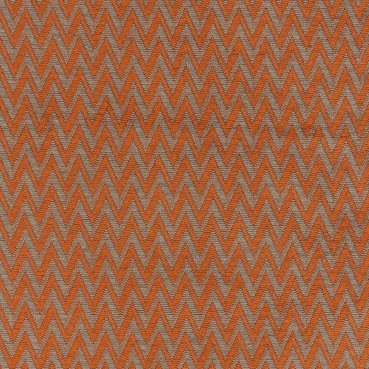 Azra-Zigzag3