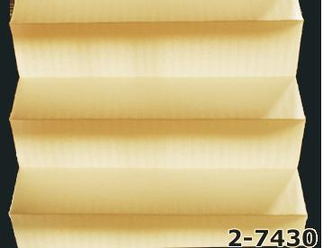 2-7430