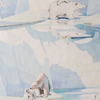 Polar-Bear_3