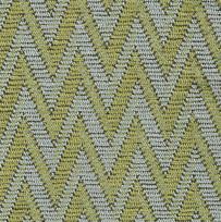 Azra-Zigzag4