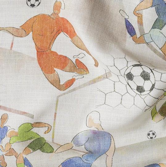 Football-city_1
