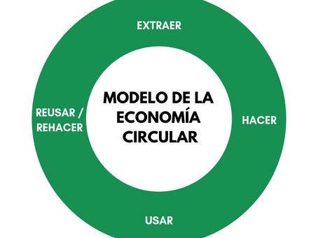 El negocio es mejor circular