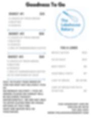 Goodness To Go menu.jpg