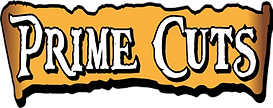 prime-cuts-of-jackson-logo-380x150.png