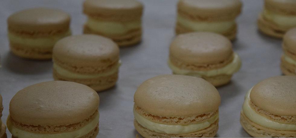 Macarons Photo.jpg