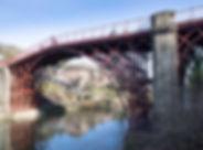 2. Bridge - After copy.jpg