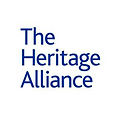 the heritage alliance.png