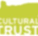 cultura trust.png