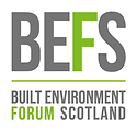 befs logo.png