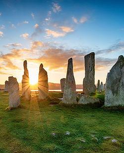 Scotland4-2048x1222.jpeg