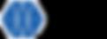 wmf_transparent_logo.png