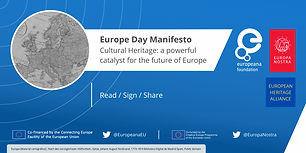 europe day manifesto imag.png