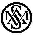 ams-logo1-850-128_edited_edited.jpg