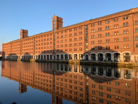 Government advisers object to latest Waterloo Dock flats plan