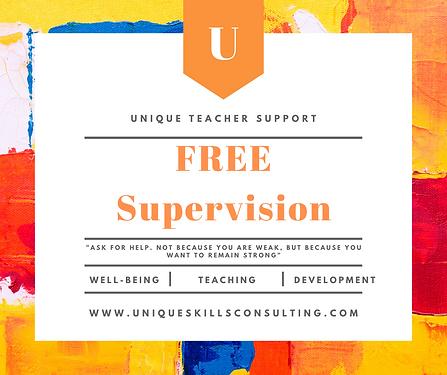 unique teacher support.png