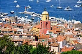 St. Tropez.png