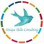 Unique Skills Consulting_logo_2021.png