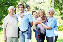 Resolve Family Conflicts