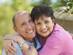 Enjoy Retirement Together