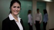 Case Study IT-Service Provider