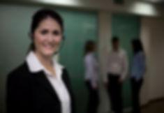 Kundendienstmitarbeiter 2