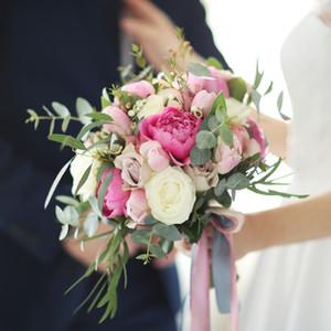wedding-bride-groom.jpg