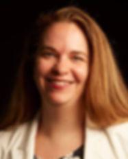 Elizabeth David-Dembrowsky